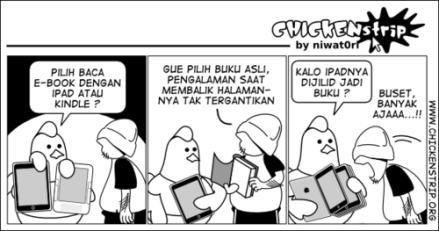 chickenstrip.org